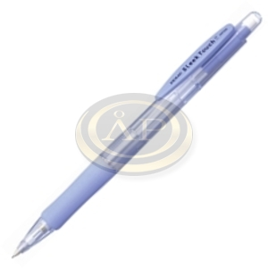 Pixirón Penac Sleek T.Kék