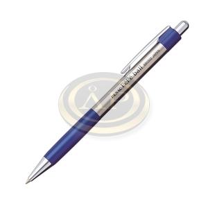 G.toll Penac Pépé kék