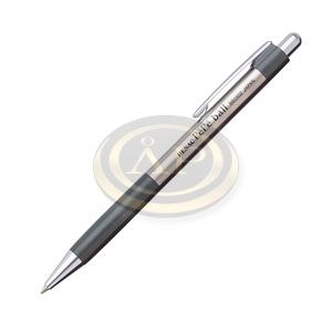 G.toll Penac Pépé fekete