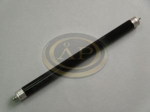 UV-cső F6T5BLB 6W-os bankjegyvizsgálóhoz