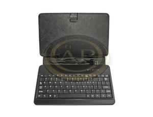 Esperanza Scorpio 7-10,1'' tablet autós tartó