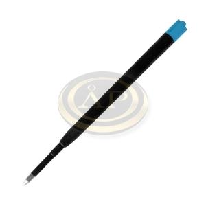 Golyóstoll betét Px. típusú kék, műanyag (3041-0312)