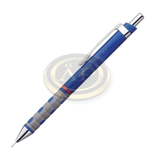 Nyomósiron Rotring Tikky III. 0,5mm, kék