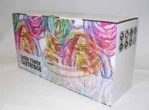 Toner Color Box HP CF226X, No.26X, 9k fekete