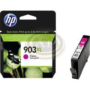 Tintapatron HP 903XL, T6M07AE, magenta