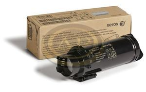 Toner Xerox Phaser WorkCentre 6510,6515 106R03484, fekete 2,4k