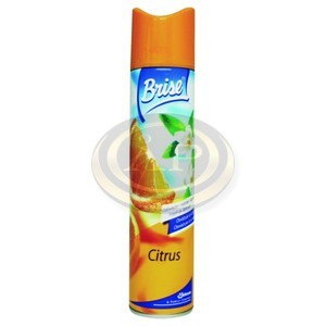 Glade légfrissítő spray, citrus 300 ml