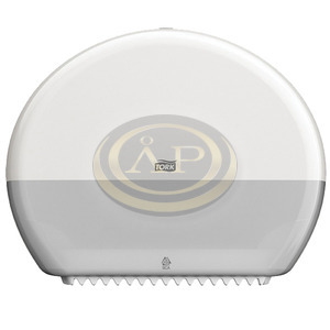 Toalettpapír adagoló Tork Dispenser Mini Jumbo Roll 555000