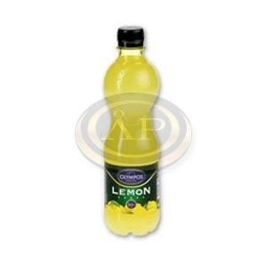 Olympos 50%-os citromlé, 0,5L