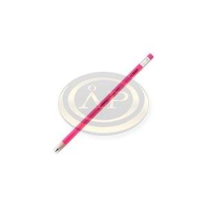 Grafitceruza Stabilo 4907 radíros HB neon pink