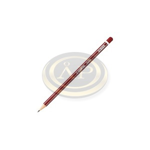 Grafitceruza Stabilo Opera 285 HB