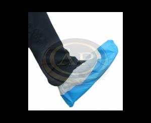 Lábzsák/ Cipővédő