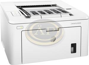 HP Laserjet Pro M203DW mono lézernyomtató, G3Q47A