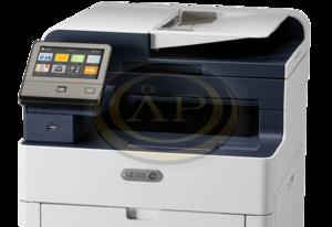 Xerox Phaser 6515V_DN színes multifunkciós lézernyomtató