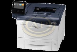 Xerox VersaLink C400V színes nyomtató