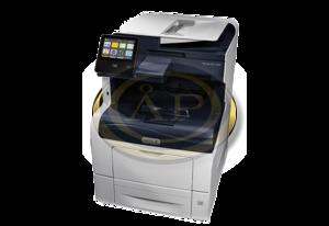 Xerox VersaLink C405V színes MFP nyomtató