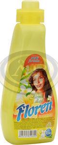 Adrienn öblítő 1l Sunny Field (sárga)