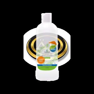 Cleanne gépi mosogatószer, 500 ml