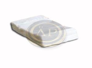 Higiéniai zacskó utántöltő 25-30db/csomag
