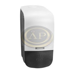 Katrin mini szappanadagoló 500ml patronokhoz, fehér, (Katrin Inclusive Soap Dispenser), 90205