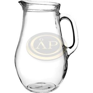 Kancsó GastroLine 1L üveg