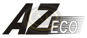 AZeco Újragyártott Festékkazetta (toner) OKI 40433203