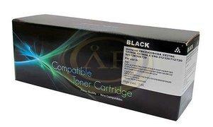 Cartridgeweb univerzális kompatibilis toner HP CF283X/Canon CRG737 83X, fekete, 2,2k