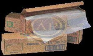 Hulladékgyűjtő zsák iratmegsemmisítőkhöz Fellowes 53-75 liter