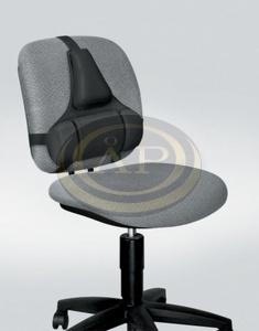 Fellowes Ultimate Back Support háttámasz CEC80418