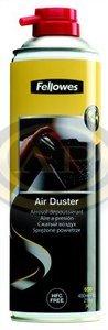 Sűrített levegő 650 / 400 ml
