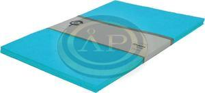 Színes másolópapír A/4 80g intenzív mélykék 500 ív/csomag