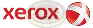 Toner -006R01179- 11k FEKETE XEROX